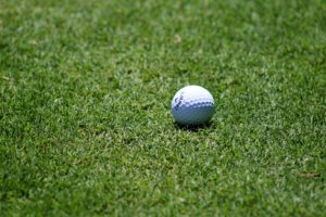 Best Golf Courses in Charlotte