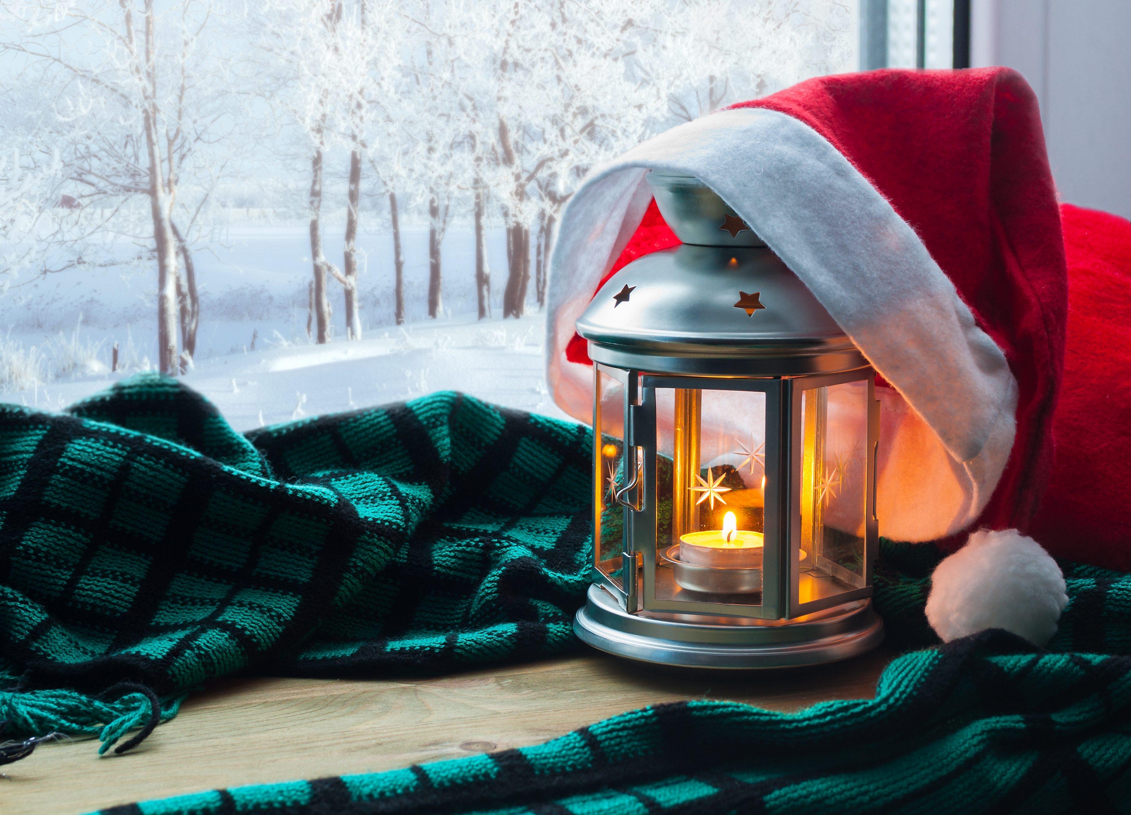holiday decor workshop - charlotte homes for sale