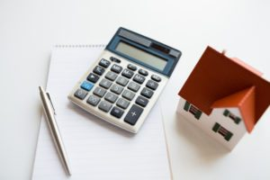 What is a Fixed-Rate Mortgage
