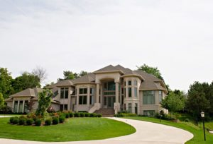 Charlotte Homes 4 Professionals Luxury Home